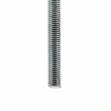 Závitová tyč M 20/1000 mm ZN DIN 975